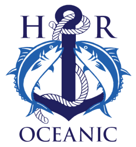 HR Oceanic